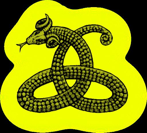 Рогатый змей. Eaia_e10