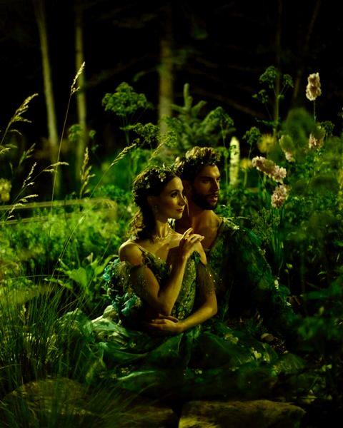 Майские Король и Королева. Ie_aea10