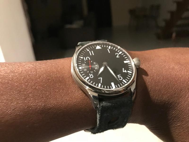 geckota - ma première montre Aviateur Img_1410