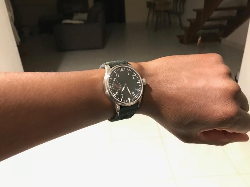 geckota - ma première montre Aviateur Img_1411