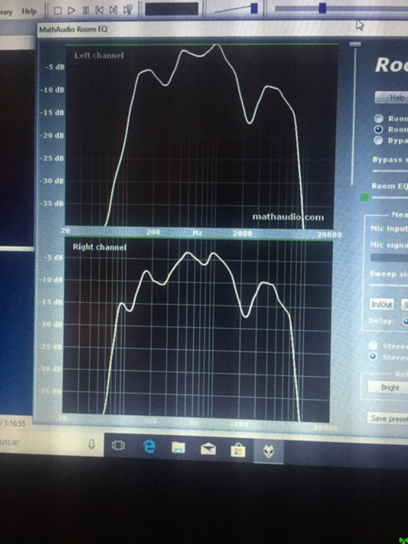 Me interpretáis esta curva de medición  2eb7cb10
