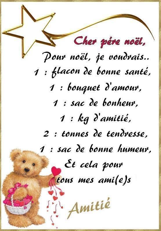 AU COURS DE L'ANNÉE 10410110