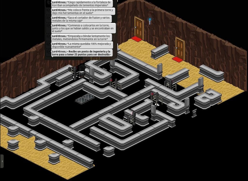 [IMPERIO] Fortificaciones de Umbara - Página 5 1110