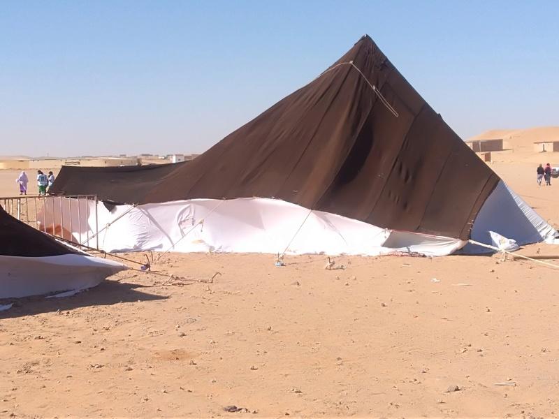 Cuaderno de campo: expedición Campos de Refugiados Saharauis en Tindouf ( Argelia) - Página 4 Img_2012
