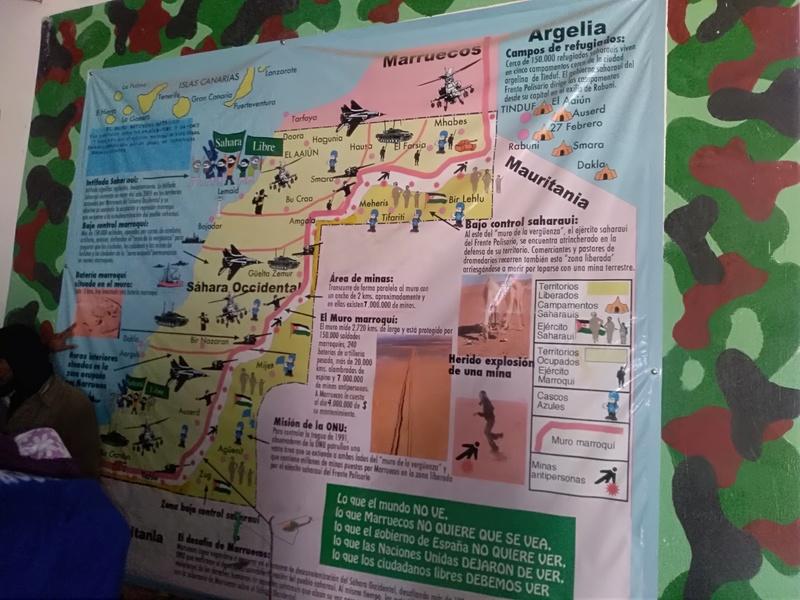 Cuaderno de campo: expedición Campos de Refugiados Saharauis en Tindouf ( Argelia) - Página 4 Img_2015