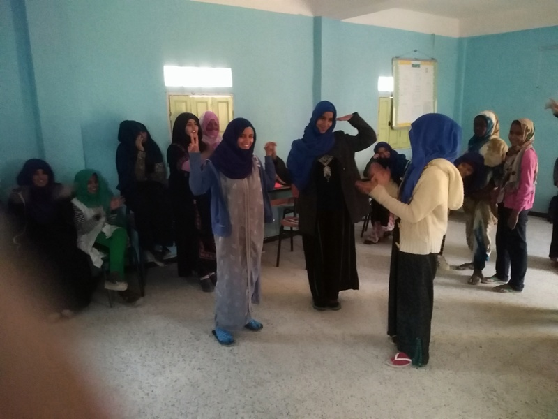 Cuaderno de campo: expedición Campos de Refugiados Saharauis en Tindouf ( Argelia) - Página 4 Img_2018