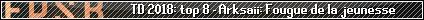 FPSB TD V13 - Résultats des finales ! Arksai10