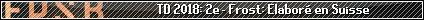 FPSB TD V13 - Résultats des finales ! Frost10
