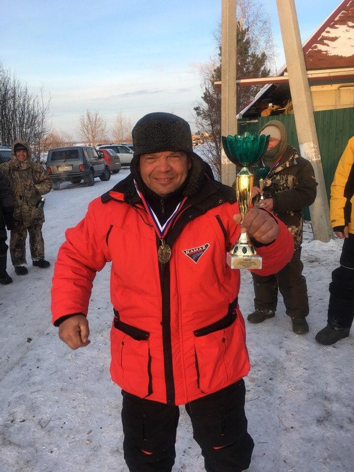 Чемпионат города Кургана по ловле на блесну со льда (личныйзачет) Z50ar410