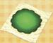 [Demande] Les recherches de Cerise Tropic12