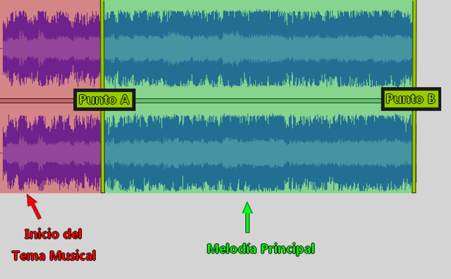 Audio Loop para Rpg Maker XP [Definitivo] Ejempl13