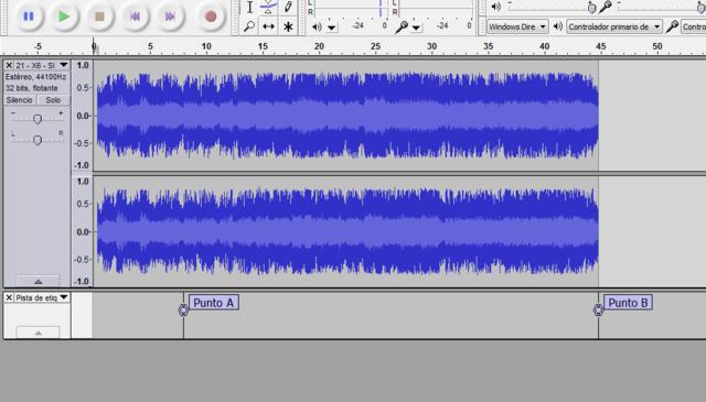 Audio Loop para Rpg Maker XP [Definitivo] Ejempl14