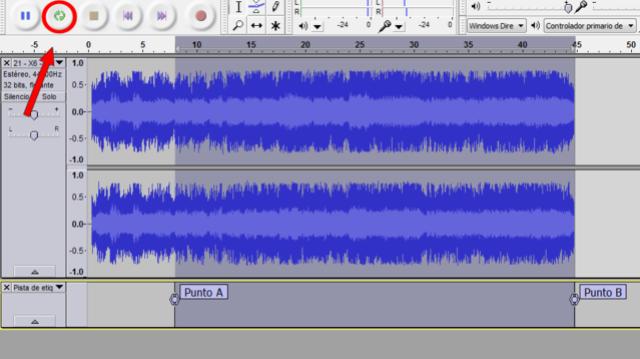 Audio Loop para Rpg Maker XP [Definitivo] Ejempl15