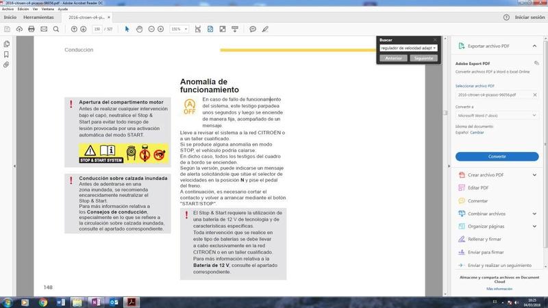 Stop Start en off - Página 2 Photo_10