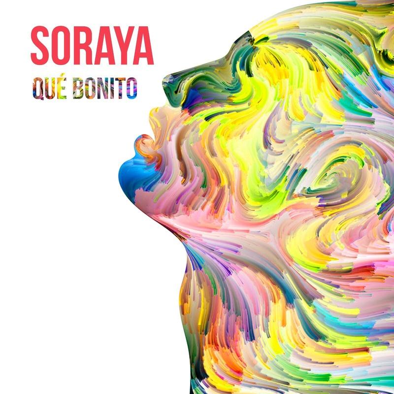 """Soraya >> Nuevo disco """"Luces y sombras""""  - Página 22 Img_2028"""