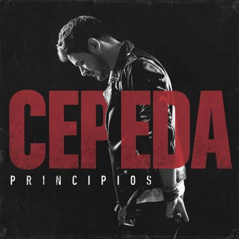 """Cepeda (OT 2017) >> Álbum debut """"Principios"""" - Página 4 Img_2073"""
