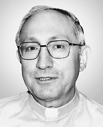 Labonté, Père Jean-Paul 139