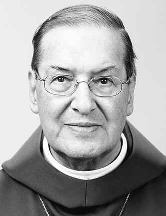 Laprise, Père Denis 196