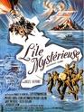 Julio Verne: ¿Fue un Profeta o Visionario? Ile-my10