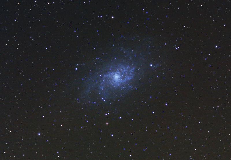 M 33 M3310