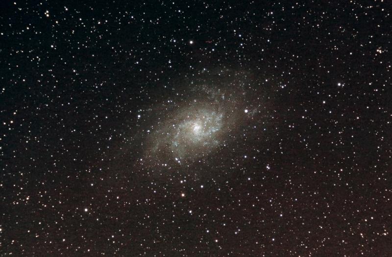 M 33 M33_rt10
