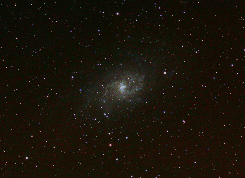 M 33 M33_v210