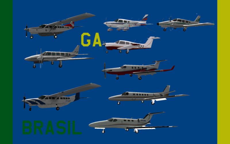Tráfego Brasileiro Links uteis - Página 28 Untitl11