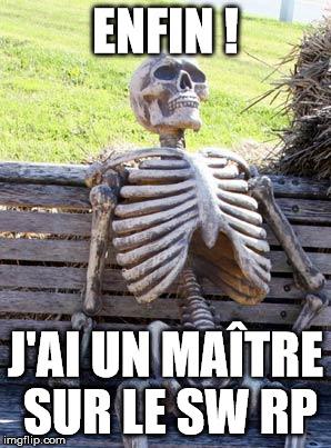 [JEU] Vos memes sympa des serveurs, TS et Forum de CTG ! 23lk4j10
