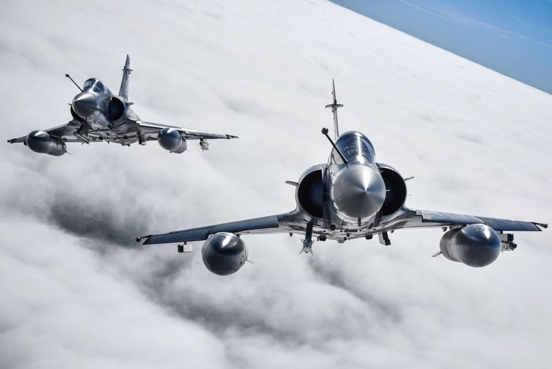 Dassault Mirage 2000 - Page 2 Jt7xwv10