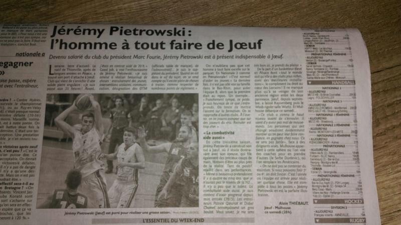 [J.11] Joeuf Homecourt Basket - FC MULHOUSE : 72 - 61  - Page 3 Imag0610