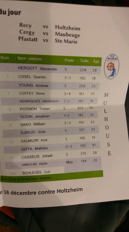 [J.11] Joeuf Homecourt Basket - FC MULHOUSE : 72 - 61  - Page 2 Imag1411