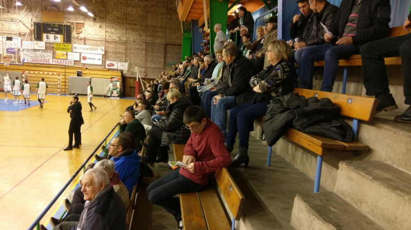 [J.11] Joeuf Homecourt Basket - FC MULHOUSE : 72 - 61  - Page 3 Imag1510