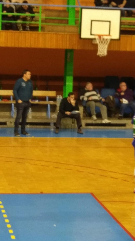 [J.11] Joeuf Homecourt Basket - FC MULHOUSE : 72 - 61  - Page 3 Imag1511