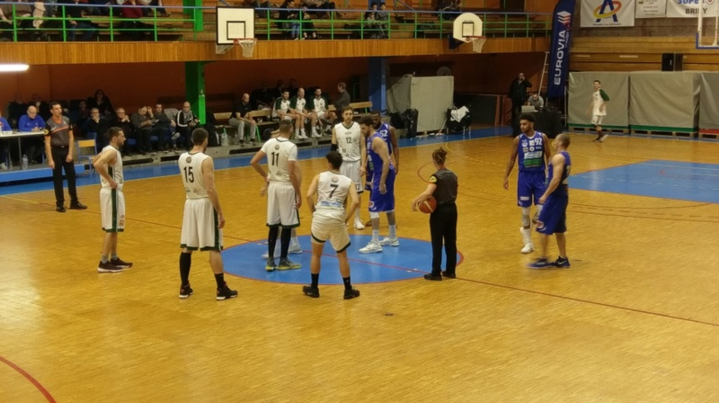 [J.11] Joeuf Homecourt Basket - FC MULHOUSE : 72 - 61  - Page 3 Imag1512
