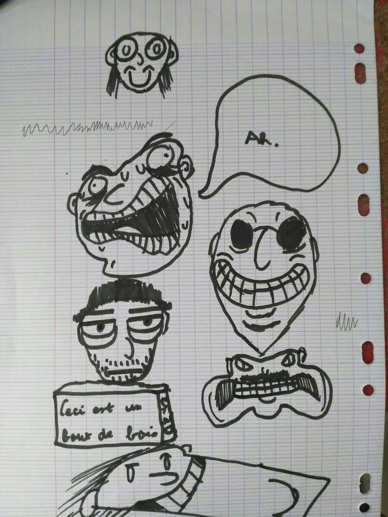 LVK dessine ?! Dessin11