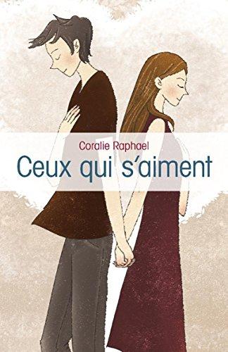 [Raphael, Coralie] Ceux qui s'aiment Ceux_q10
