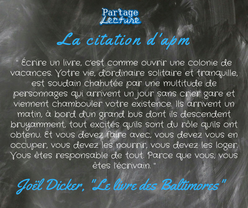 Vos citations sur Facebook Citati10