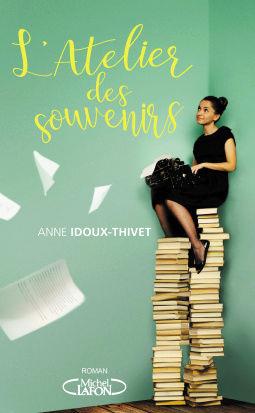 [Idoux-Thivet, Anne] L'atelier des souvenirs L_atel10