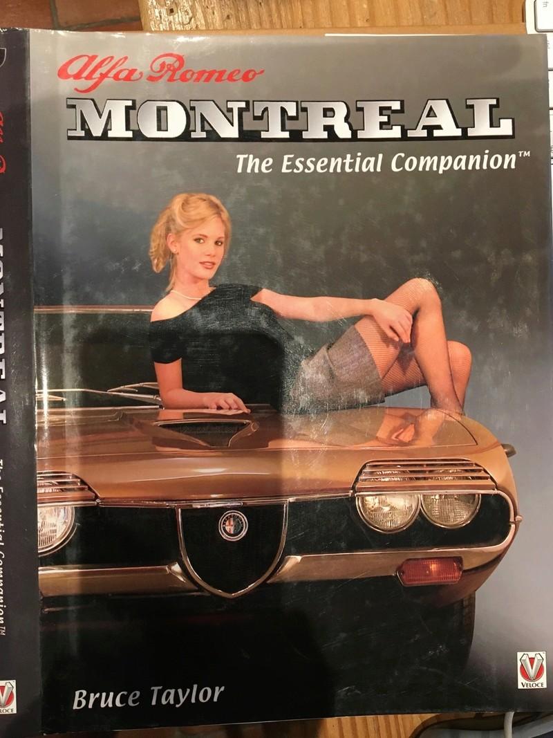 Le retour de la Montreal !! Img_3514
