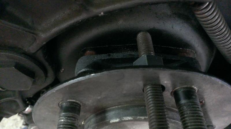 Roulement de roue AR Spider 2000 1983 Wp_20119