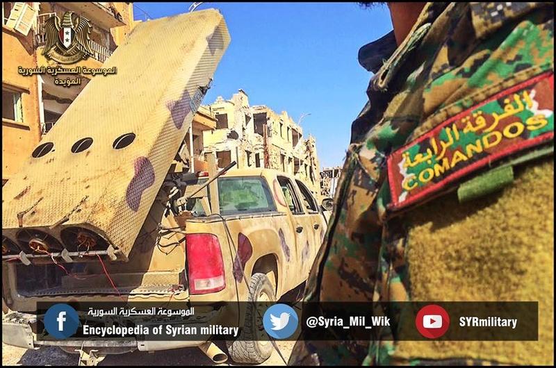 الموسوعة الأكبر لصور الجيش العربي السوري (جزء 2 ) - صفحة 37 23244310