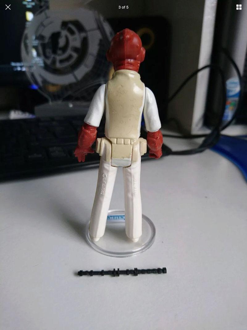 Darth Vader coo HON KONG 6c3b8710