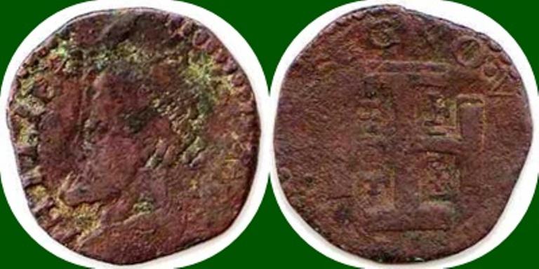 Sin fecha , gran cruz , a identificar 1582_110