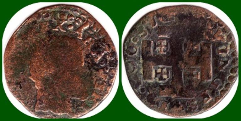 Sin fecha , gran cruz , a identificar 1582_111