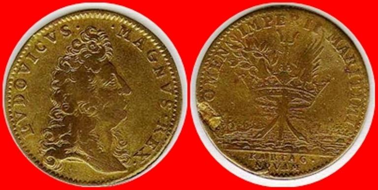 Ludovicus 1643_110