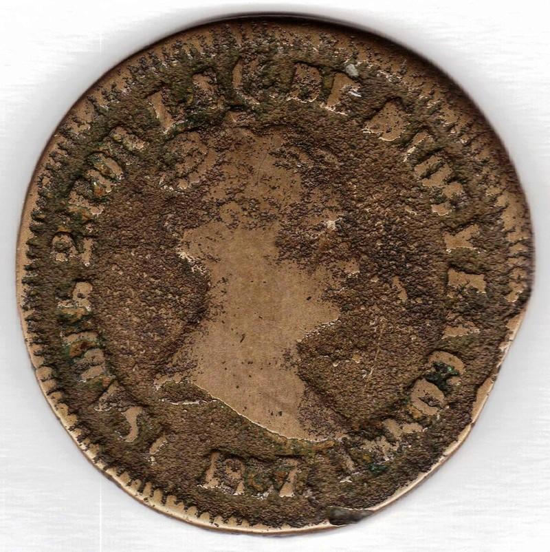 8 maravedis 1837 P.P. 1837_12
