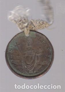 esta mas bien parece una medalla - 2 92365312