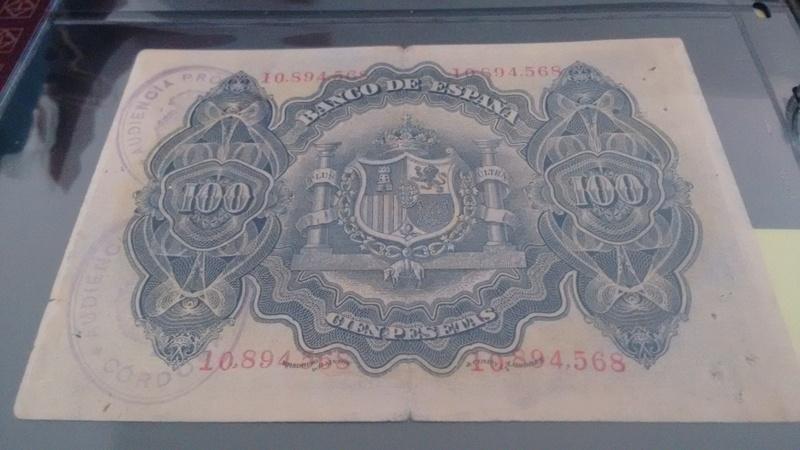 100 pesetas 1906 - falso de época Img_2014