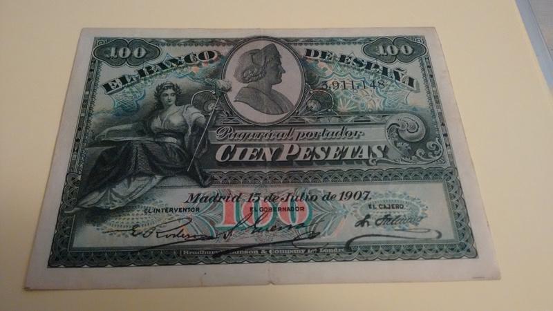 100 pesetas 1907 Img_2020