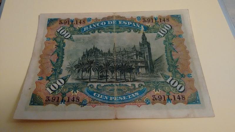 100 pesetas 1907 Img_2021